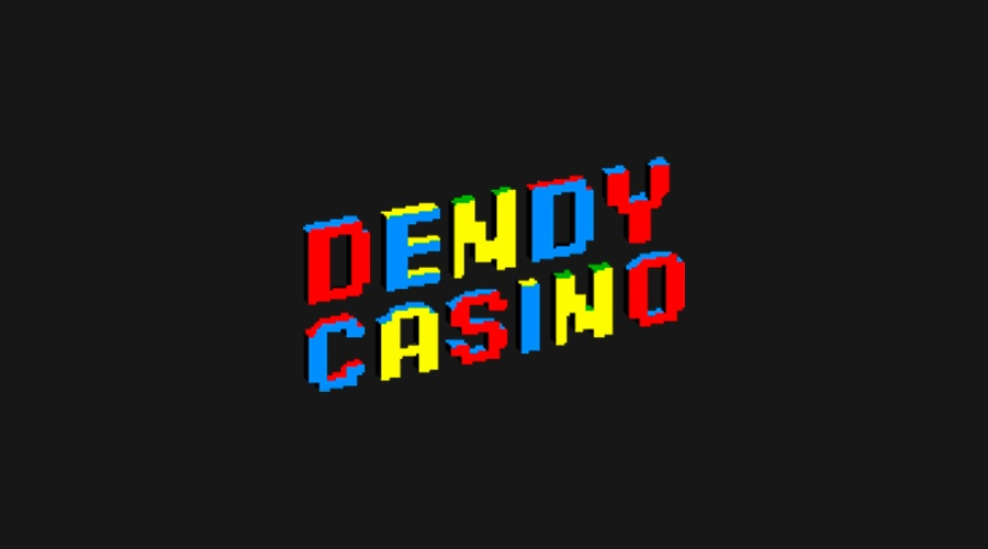 Бонусы Dendy Casino