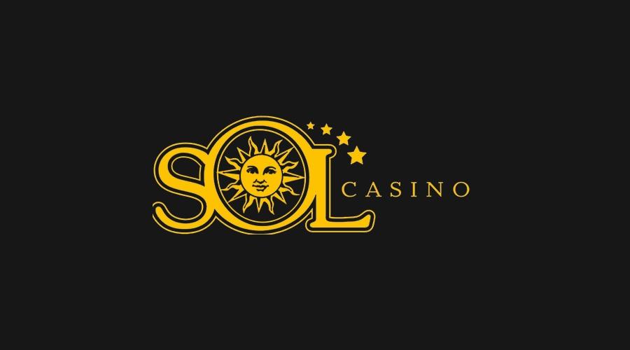 Обзор Casino Z