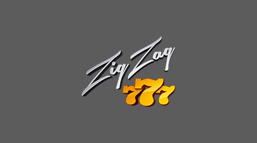 Обзор Казино ZigZag777